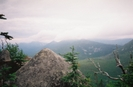 Another View From Katahdin by TRIP08 in Views in Maine