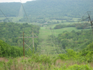 Powerlines Wv by Ch4d in Section Hikers