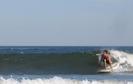 Surfin by Nicksaari in Section Hikers