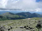 View From Mt. Washington by Pathfinder in Views in New Hampshire