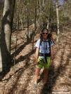 ThruHikers by MedicineMan in Thru - Hikers
