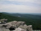 Annapolis Rocks by MedicineMan in Views in Maryland & Pennsylvania
