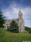 Name this building by MedicineMan in Views in Maryland & Pennsylvania