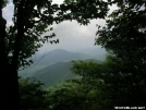 Little Bald by MedicineMan in Views in North Carolina & Tennessee