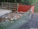 Flood Damage Pine Grove Furnace SP by MedicineMan in Views in Maryland & Pennsylvania