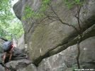 Pa does ROCK! by MedicineMan in Views in Maryland & Pennsylvania