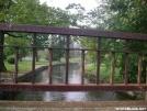 Boiling Springs by MedicineMan in Views in Maryland & Pennsylvania