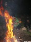 ALDHA Gathering '06