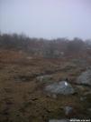 Grayson Highlands by MedicineMan in Views in Virginia & West Virginia