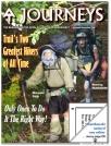 Titans by MedicineMan in Thru - Hikers