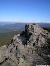 SNP by MedicineMan in Views in Virginia & West Virginia