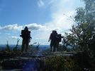 Nj/ny Section Hike by MedicineMan in Views in New Jersey & New York
