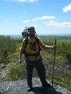 Hikers Met In Mass. 5/13-5/15 '10 by MedicineMan in Section Hikers