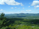 Views In Mass. by MedicineMan in Trail and Blazes in Massachusetts