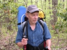 Colorado Dave by MedicineMan in Thru - Hikers