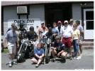 Whiteblaze Gathering Traildays 2004