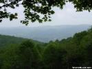 Shady Valley by MedicineMan in Views in Virginia & West Virginia