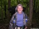 JoJo Hiker by MedicineMan in Thru - Hikers