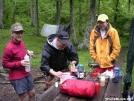 La AquaNa,MedicineMan,Jemima by MedicineMan in Section Hikers
