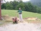 Joe,Administrator of 4 Pines