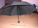 Golite Umbrella Mod by MedicineMan in Gear Gallery