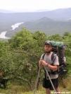 Tex by MedicineMan in Thru - Hikers
