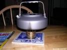 Primus Coffee-Tea Kettle by MedicineMan in Gear Gallery