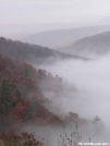 SNP3 by MedicineMan in Views in Virginia & West Virginia