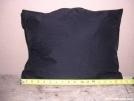 LLP Pillow
