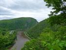 Dwg by MedicineMan in Views in Maryland & Pennsylvania