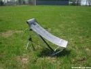Sling-Chair by MedicineMan in Gear Gallery