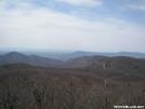 Between Browns Gap and Big Meadows by MedicineMan in Views in Virginia & West Virginia