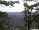 Between Brown\'s Gap and Big Meadows SNP by MedicineMan in Views in Virginia & West Virginia