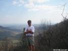 MedicineMan by MedicineMan in Section Hikers