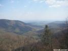 SNP view by MedicineMan in Trail & Blazes in Virginia & West Virginia