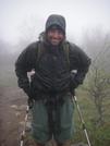 'uknown' Thru-hiker 2005 Now Ridgerunner by MedicineMan in Thru - Hikers