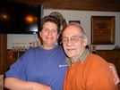Kathy And Herm Union House Port Clinton