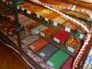 Peanut Shop Port Clinton by MedicineMan in Views in Maryland & Pennsylvania