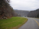 Pictures Of The Fontana Dam Area by Nightwalker in Views in North Carolina & Tennessee
