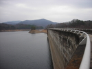 Photos Of The Water Situation At Fontana Lake And Dam by Nightwalker in Views in North Carolina & Tennessee