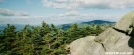 White Mountain Dream by Kozmic Zian in Views in New Hampshire