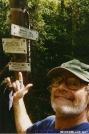 Psyched by Kozmic Zian in Trail & Blazes in Maine