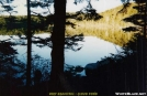Cloud Pond in The Barrens by Kozmic Zian in Views in Maine