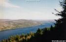 Namakanta Lake by Kozmic Zian in Views in Maine