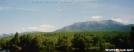 Greatest Mountain by Kozmic Zian in Katahdin Gallery