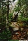 Big Rocks On Katahdin by Kozmic Zian in Katahdin Gallery