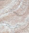 McAfee Knob by Kozmic Zian in Trail & Blazes in Virginia & West Virginia