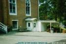 Hostel In The Church-DWG by Kozmic Zian in Hostels