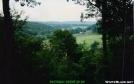 Pastoral Scene in NY State by Kozmic Zian in Views in New Jersey & New York