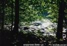 Housatonic River-CT by Kozmic Zian in Trail & Blazes in Connecticut